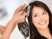 Ratgeber Haare färben