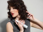 Ratgeber Haarstyling Produkte