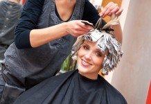 Der Richtige Friseur