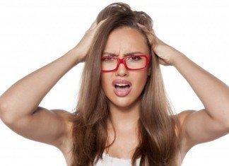 6-Pflegetipps-für-sensible-Kopfhaut
