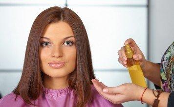 Anwendung-und-Tipps-Haaröl