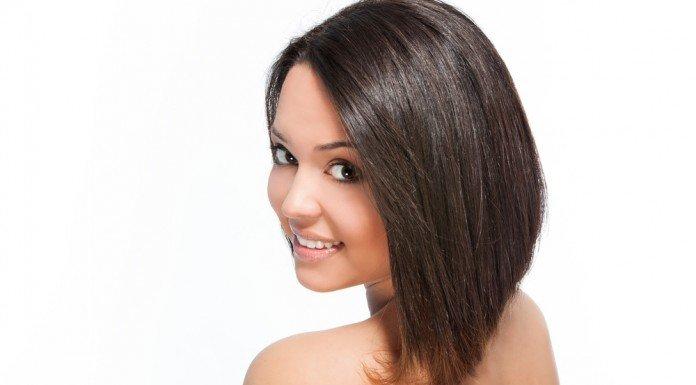Bob Bilder Trend Braun Frisuren
