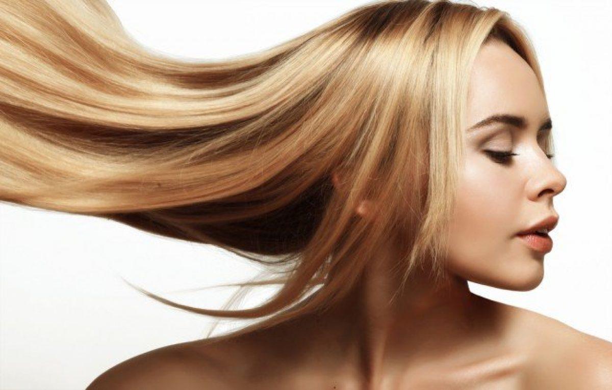 Dünnes Haar: Frisuren bei Haarausfall