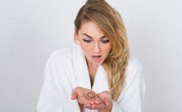 Die-vielseitigen-Gründe-für-Haarausfall
