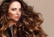 Eva-Green-liebt-bereits-den-Colorationstrend-2015