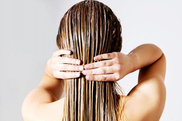 Fakten Haar Tipps Shampoo Färben