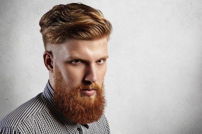 Frisuren Magazin Frisuren Produkte Tipps Bilder Anleitungen Videos