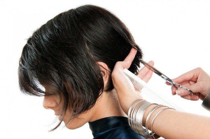 Frisuren Die Junger Machen Frisuren Magazin