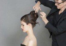 Frisuren-Look-Luxury-Vamp-Step-Finish