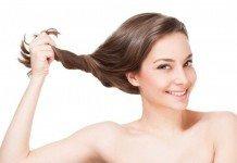 Gesund-aussehendes-Haar-Tipps