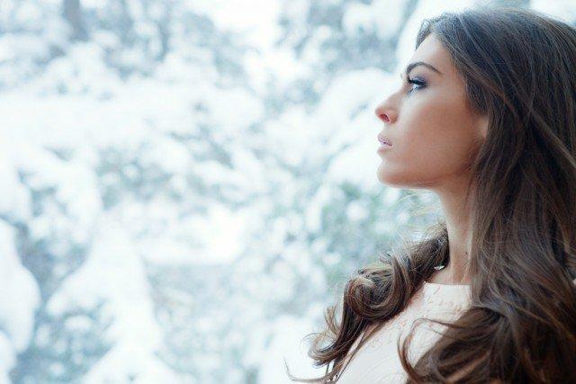 Haarpflege-im-Winter