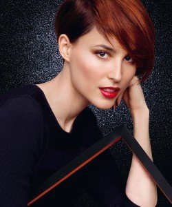 IT-Looks-Frisuren-Herbst-Winter-2014