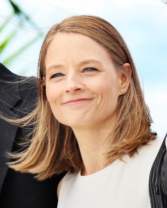 Frisuren Jodie Foster - Die 8 Schönsten Bob Frisuren zum ...
