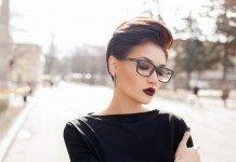Frisuren Magazin Tipps Trends Anleitungen Neuste Frisuren Seite 39