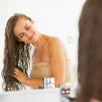 Sonnenschutz-Après-Soleil-Haar-Haarpflege