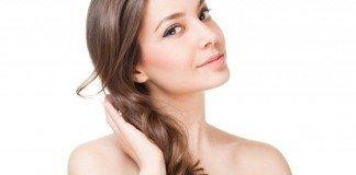 Tipps-für-kräftige-Haare