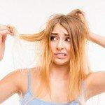 Tipps-gegen-Strohiges-Haar