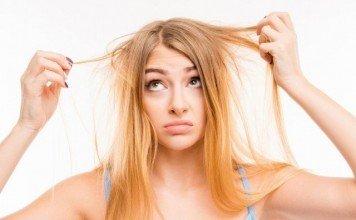 Was-hilft-bei-trockenem-Haar