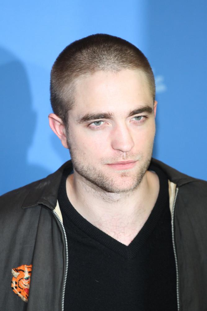 Robert Pattinson Frisuren Die Neuesten Hairstyles Frisuren Magazin