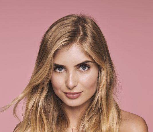 #SELFIECOLOR IT Looks Xeniaoverdose Blond Langhaarfrisur (1)
