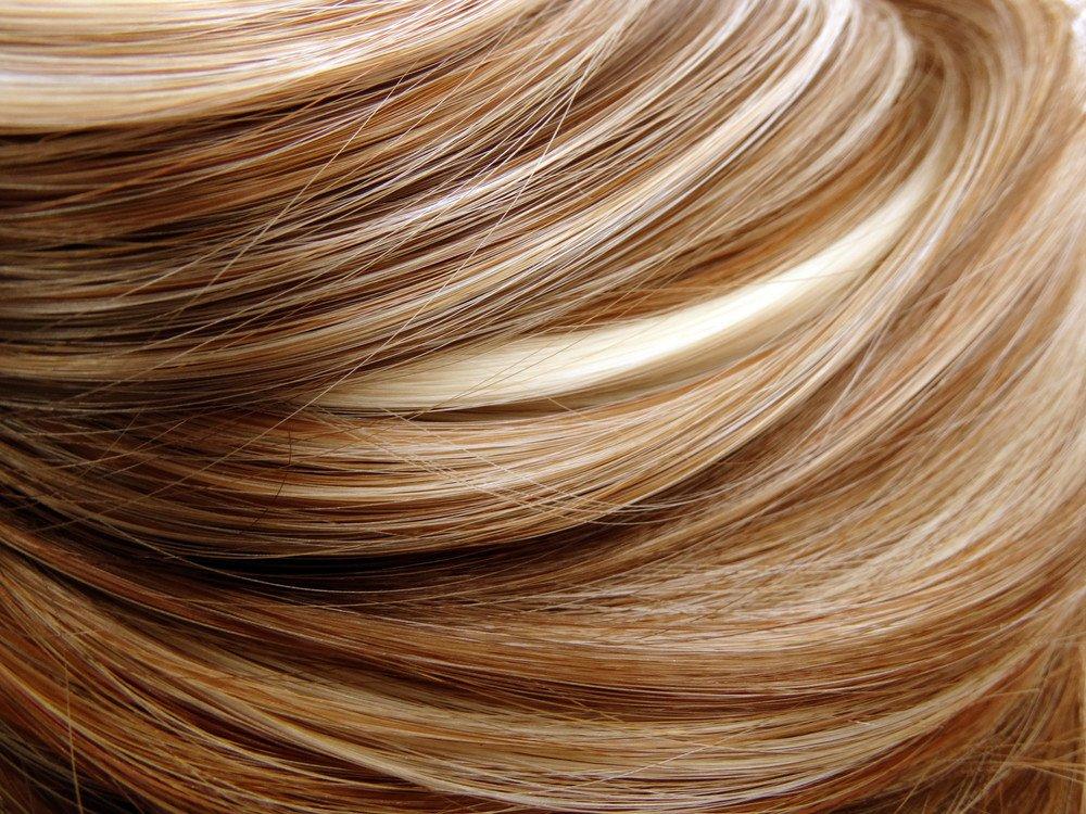 Frisuren Blond Mit Strahnen Frisuren Modrn