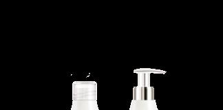 Smartbond L'Oréal Professionnel Shampoo Conditioner