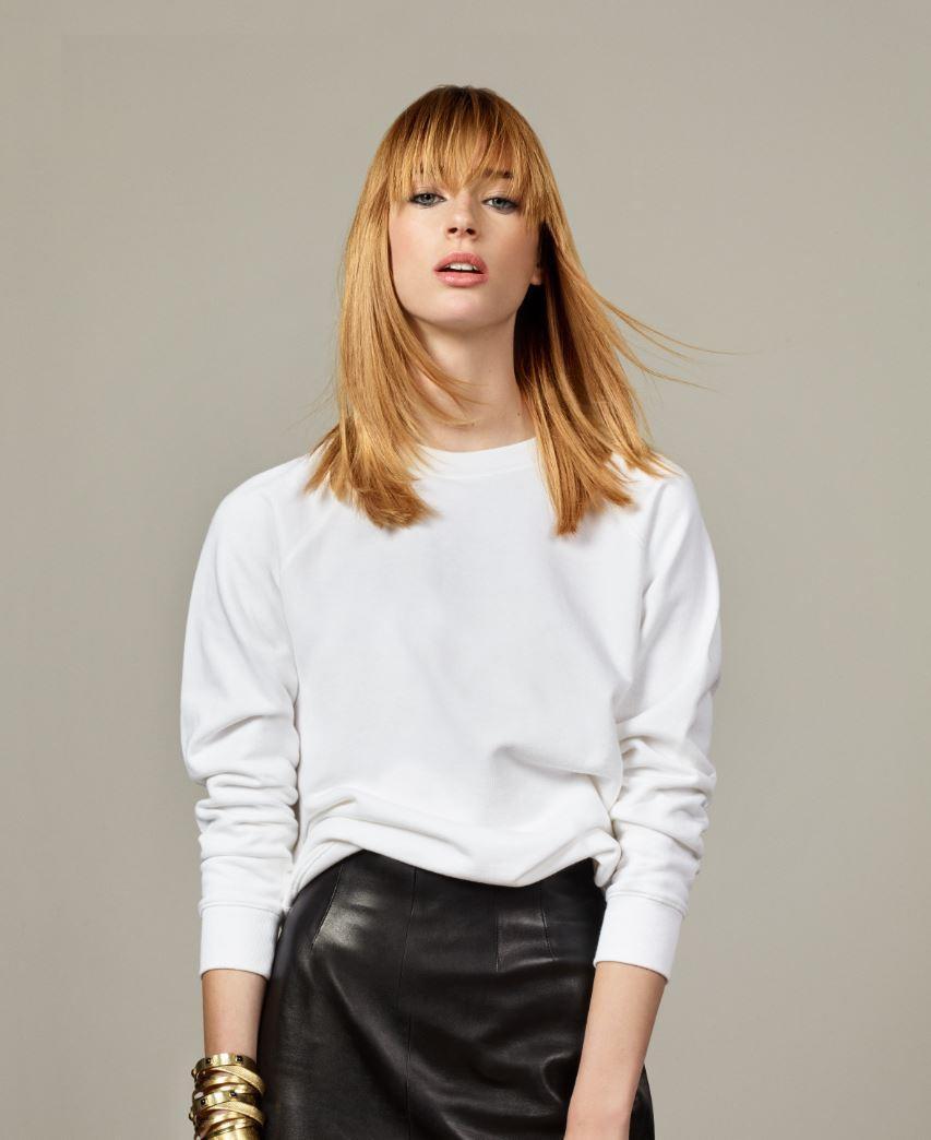 Loréal Hairtrends Herbstwinter 20172018 Frisuren Magazin
