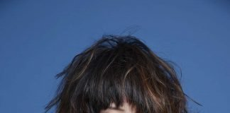 BEAUTÉ UNIQUE Frisuren Trend Herbst Winter