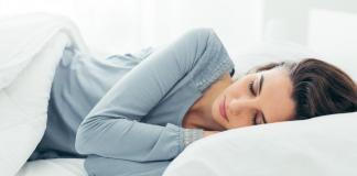 Haarpflege Langes Haar Tipps Nacht Langhaar