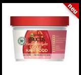 Garnier Fructis Farberweckendes Goji Hair Food