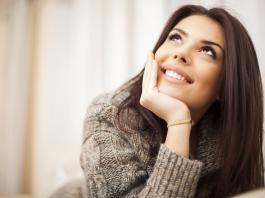 Naturhaarfarbe Tipps Kopfhaut Haaransatz