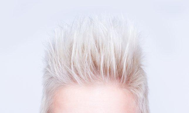 Garcon Haarschnitt Kurzhaarfrisur Frisuren Kurzhaarschnitt