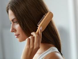 Haare Haaröl wachsen Lassen Pflege