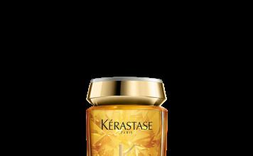 Kérastase Elixir Ultime Le Bain