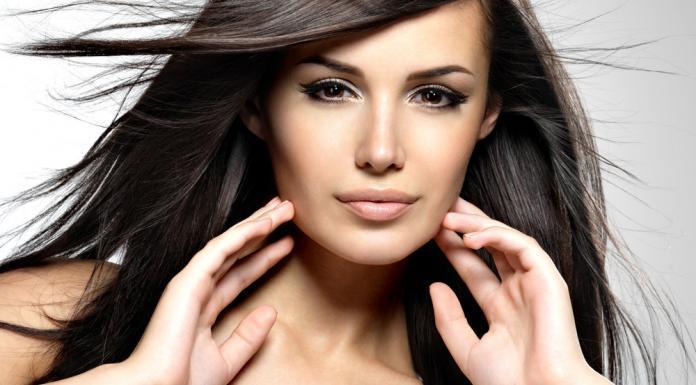 Langhaarfrisuren Frisuren und Zöpfe für langes Haar Trend