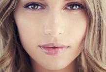 Perfekte Traumfrisur und Wunschfrisur nach dem Friseur Besuch Tipps