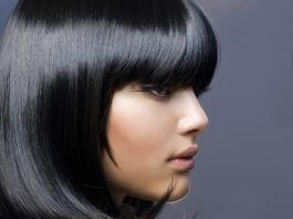 Frisuren Magazin Tipps Trends Anleitungen Neuste Frisuren