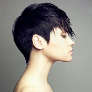 Hairbronzing Sommerliche Frische Im Haar Frisuren Magazin