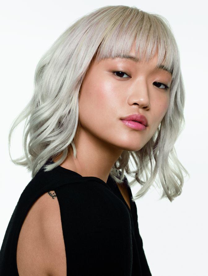 Redken Shades Eq Gloss Level 010 Nuancen Frisuren Magazin