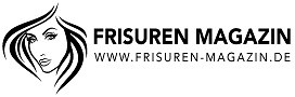 Das Frisuren Magazin